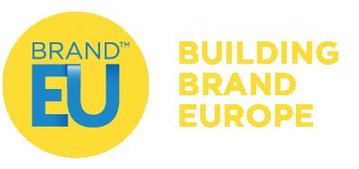 Brand EU